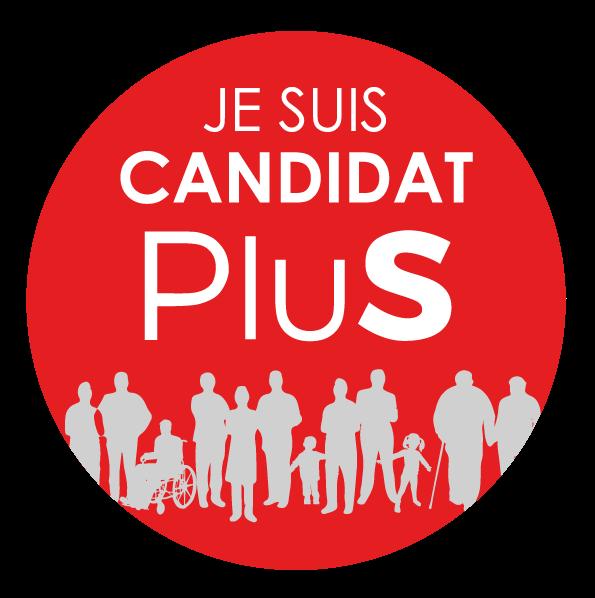 PluS_je-suis-candidat