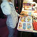 vhenin_vincent_henin_foire_livre_2016-07
