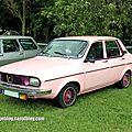 Renault 12 TS (Retro Meus Auto Madine 2012) 01