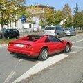 206Maranello-Bruno_GTS Turbo-78804-Aldo-05-10