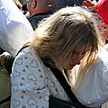 Pillow Fight 2014 (coeur)_3812