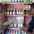 Yaoundé : un premiers résultat du programme de renforcement de capacité et d'accompagnement des personnes en retraite