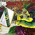 Un costume de carnaval... et 50 kgs