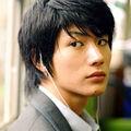 [news] l'adaptation drama de kimi ni todoke avec miura haruma !!