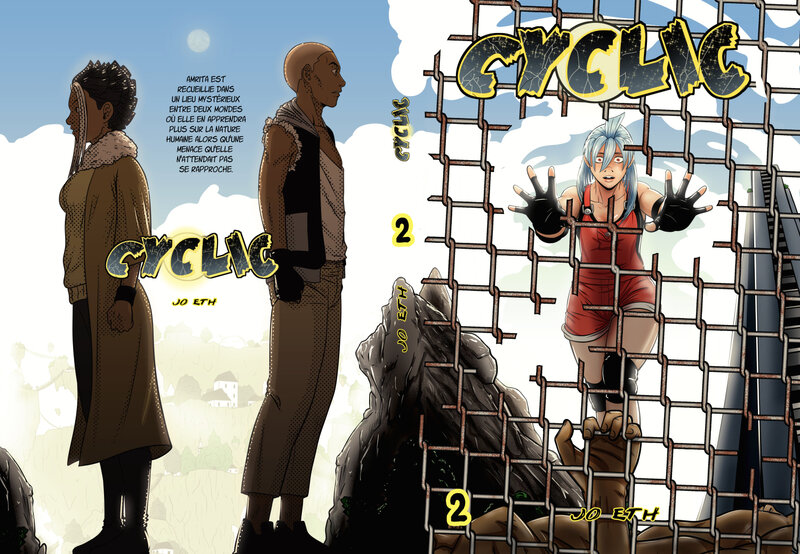 Couv-test-Tome2-03