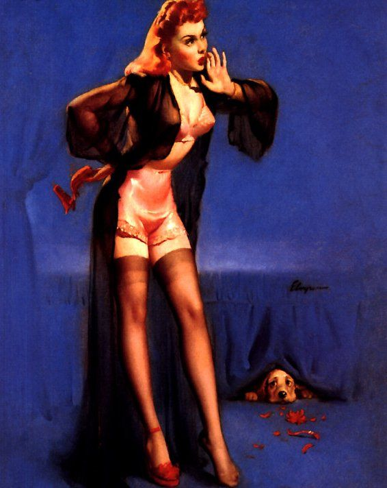 DogGone1946