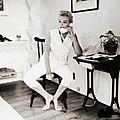 1957_summer-long_island-02-01