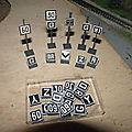letraindemanu (81) pancartes signalisation sncf