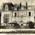 Château de la Vigne 01