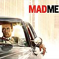 [critique*] mad men par musashi