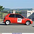 Slalom_Mornant_2015_M4_0300