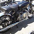 Raspo iron bikers 044