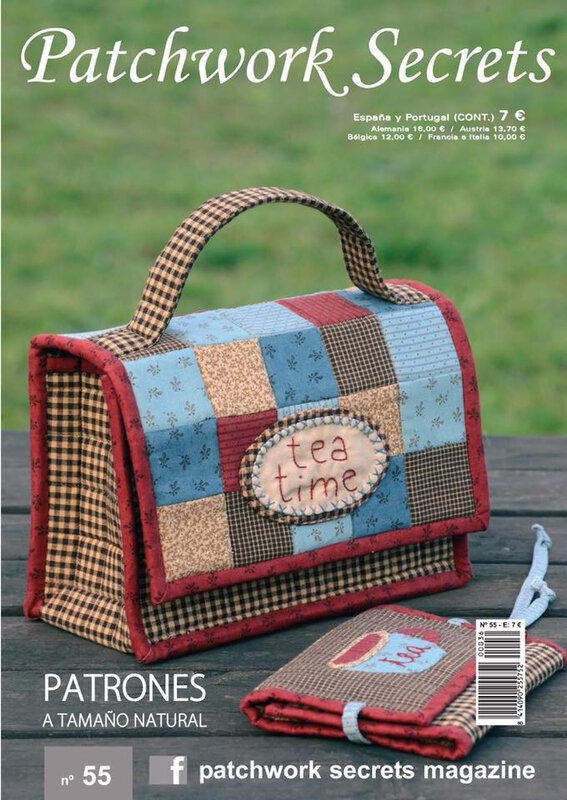 patchwork secrets 55 (1)