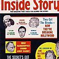 1962-11-inside_story-usa