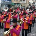 PHOTO_79364_apx_500__w_ouestfrance_
