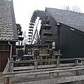 Nuenen - Opwettense watermolen - PB307175