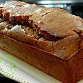 cake aux pruneaux et aux abricots 1