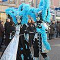 Remiremont carnaval 060