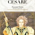 Cesare-21-288x400
