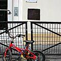 vélo mini, garderie_6428