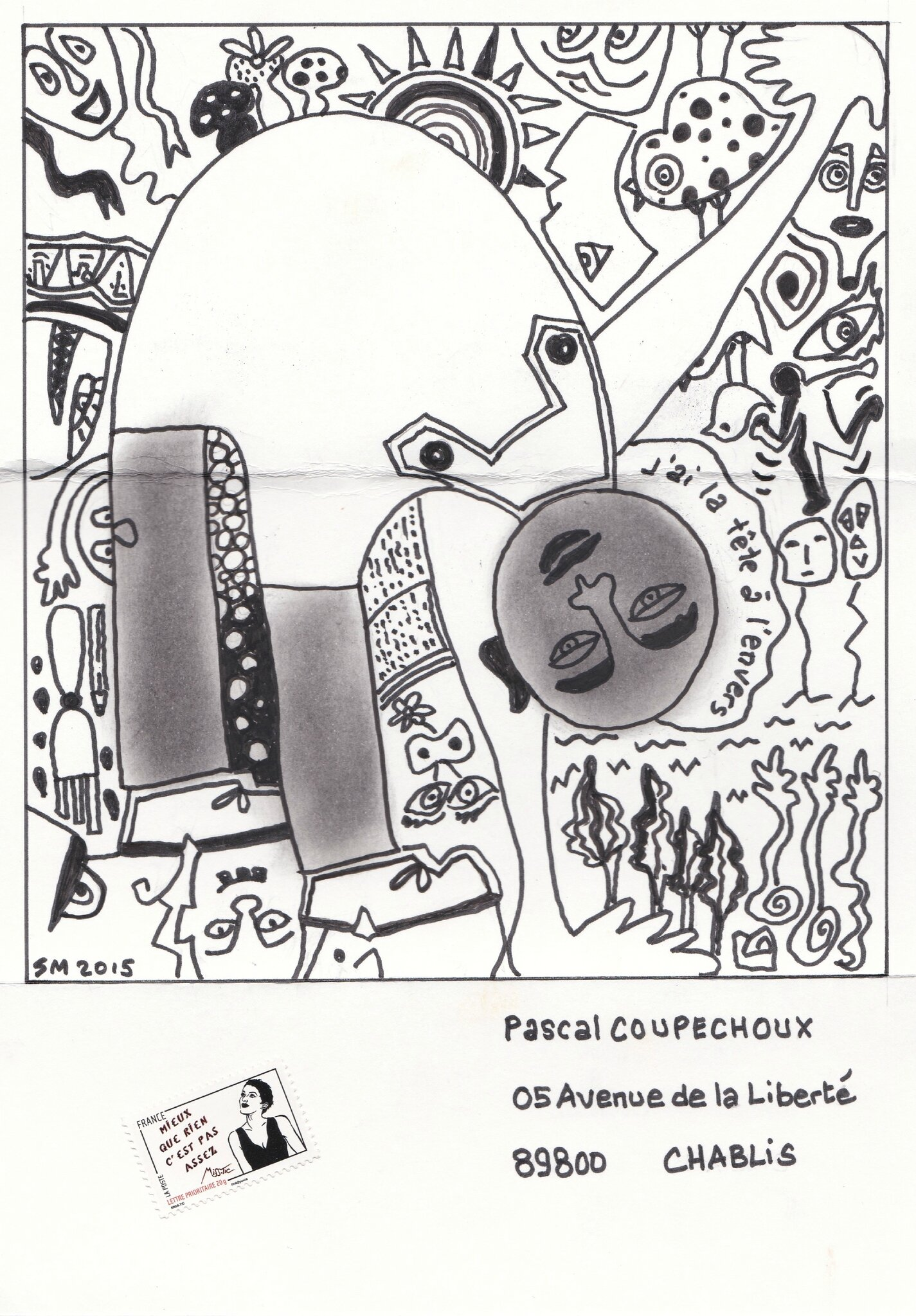 Pascal coupechoux1