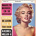 1965-08-cineavance-mexique