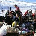 ski 2008 214