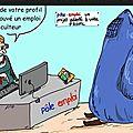 islamburka humour