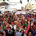 Pourquoi la constituante vénézuélienne fait elle si peur?