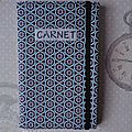 Carnet (1)