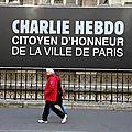 Hommage Charlie Hebdo_0569