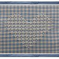 broderie_suisse_coussin