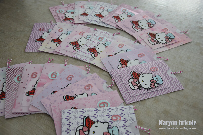 invitation_hello_kitty4