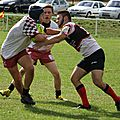 martres vs Thiers 19092015_0490