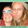 Carnaval Wzm 2007 Sawa 097 copie