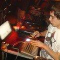 Forma.T 2 B-Day @ Soundstation Surkin Set