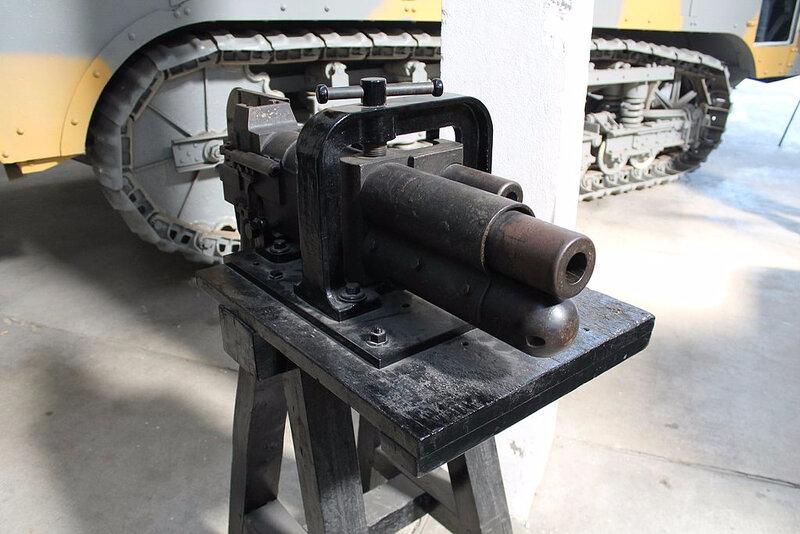 37mmSA18Saumur1
