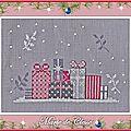 SAL (Noël 2015) Cadeaux [Grilles de Maryse] 10x15cm (8)