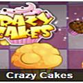 Prizee : amusez-vous avec des jeux en ligne en tout genre