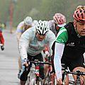 2013-05-8 - 24 h cycliste des Ardennes