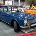 Simca 1500 break 1966 01