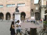 07_piazza