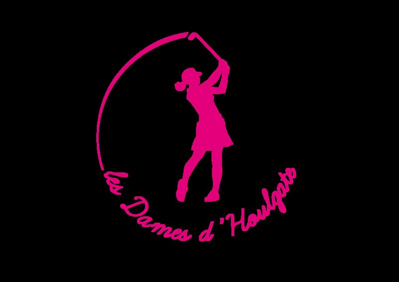 logo Dames ROSE-01
