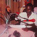 Les infos avec scotty en 1991