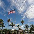Floride*3*