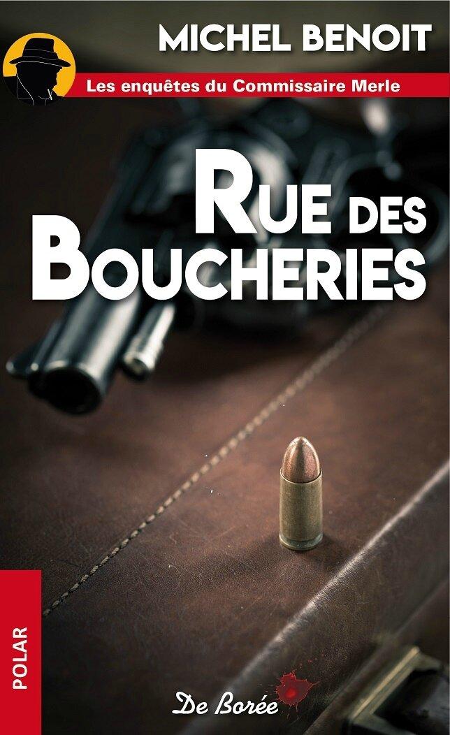 COUV Rue des Boucheries 9782812921643 - Copie