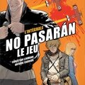 No pasaran - de antoine carrion et christian lehmann