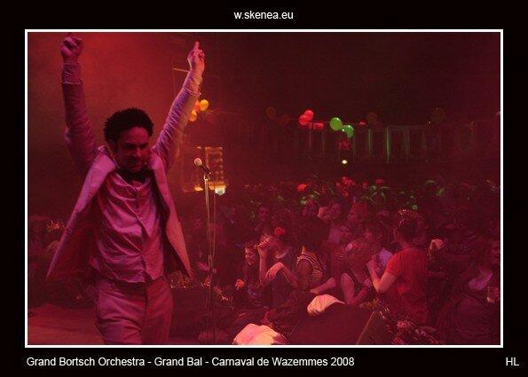 GrandBortschOrchestra-CarnavalWazemmes2008-031