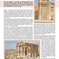 VdeAlix_Petra_article_destruction-01
