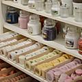 Les jardins de nana: des produits qu'on ne trouve pas partout !